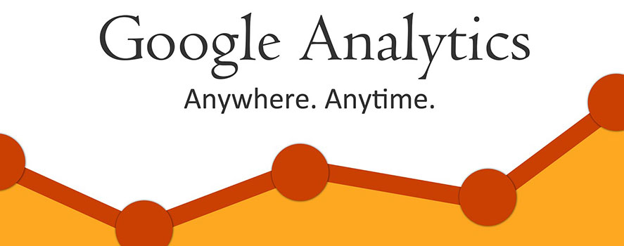 Best Way to View Google Analytics