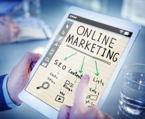 raleigh digital marketing