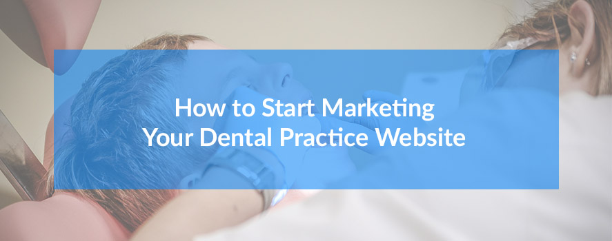 Dental Website Marketing - TheeDesign, Raleigh, NC