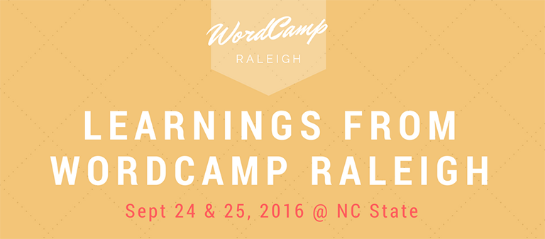 wordcamp-raleigh-2016-recap
