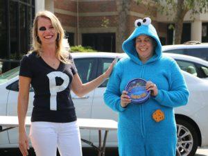 Best Raleigh Internet Marketing Manager