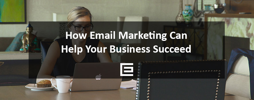 Email Marketing Success with TheeDesign