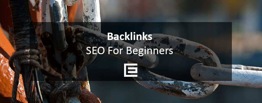 SEO for Beginners - Backlinks - TheeDesign SEO Company in Raleigh