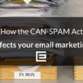 Understanding the CAN-SPAM Act