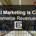 Email Marketing Is Critical to Ecommerce Revenue Growth - TheeDesign, Digital Marketing Agency in Raleigh, NC