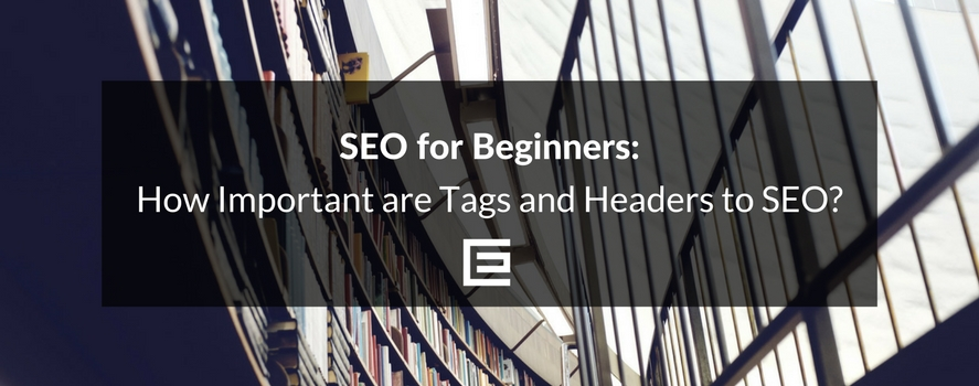 Why Use Headers For SEO