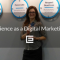 Raleigh Digital Marketing Intern