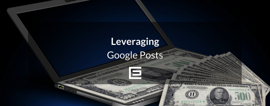 leverage-google-posts