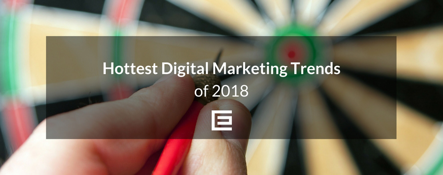 2018-digital-marketing-trends