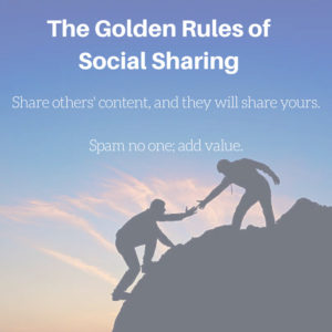 Golden-Rule-of-Viral-Content