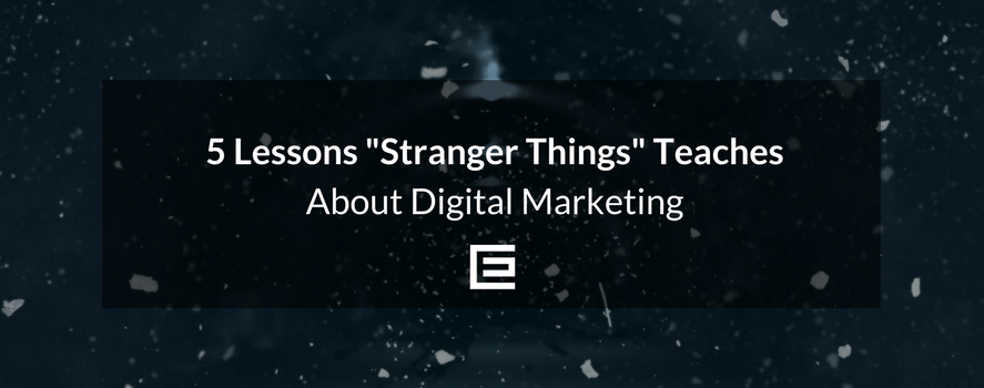 digital-marketing-stranger-things