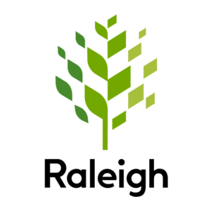 new-city-of-raleigh-logo
