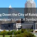 raleigh-logo-break-down