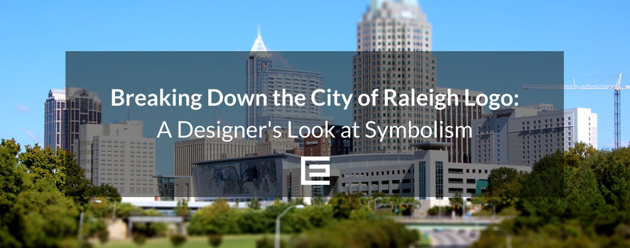 raleigh-logo-break-down