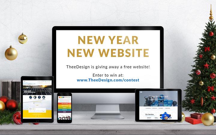 raleigh-web-design-agency