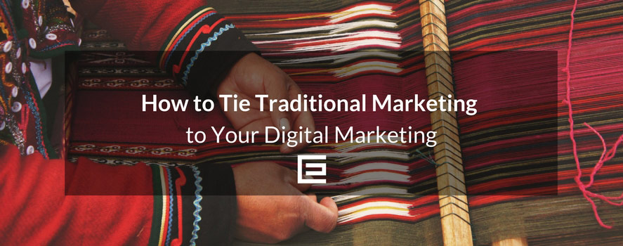traditional-digital-marketing
