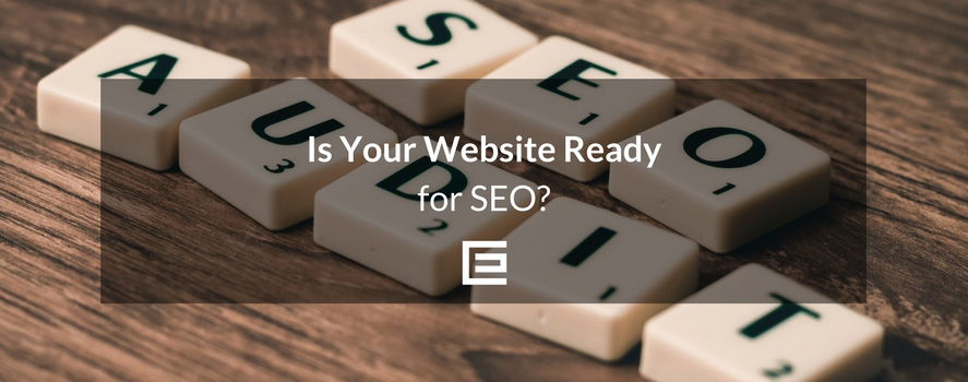 website-SEO-ready