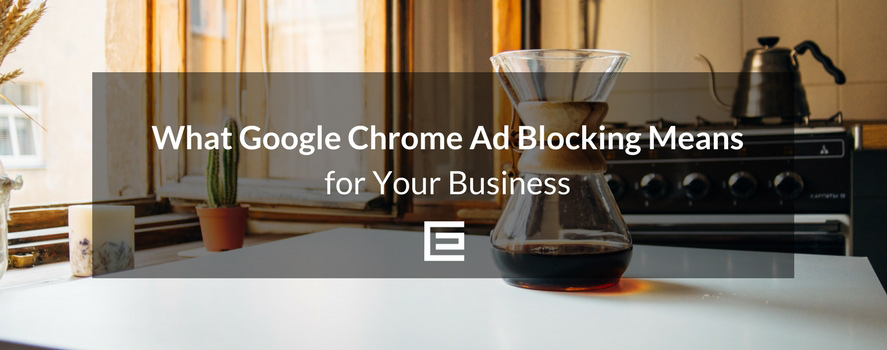 Ad Blocker Chrome