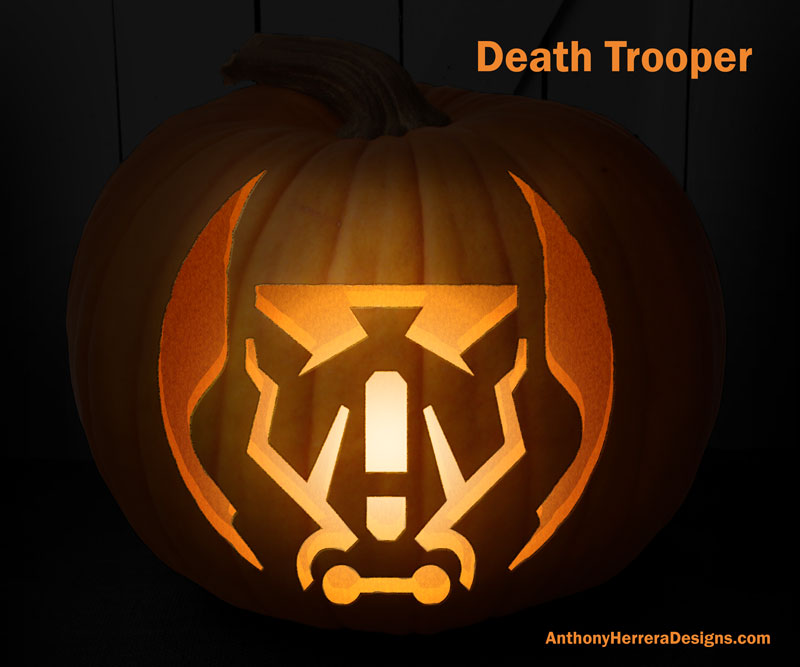 Star_Wars_Pumpkins-Death_Trooper