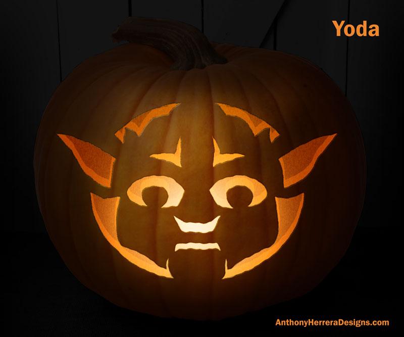 Star_Wars_Pumpkins-Yoda