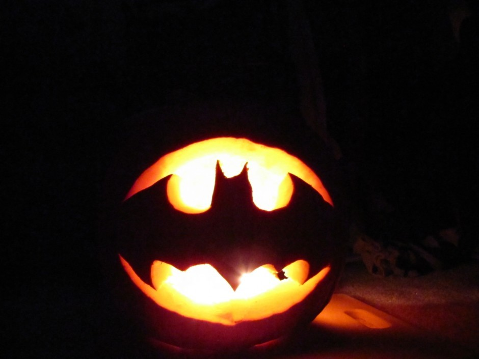 20 Unique Pumpkin Carving Designs To Try This Halloween