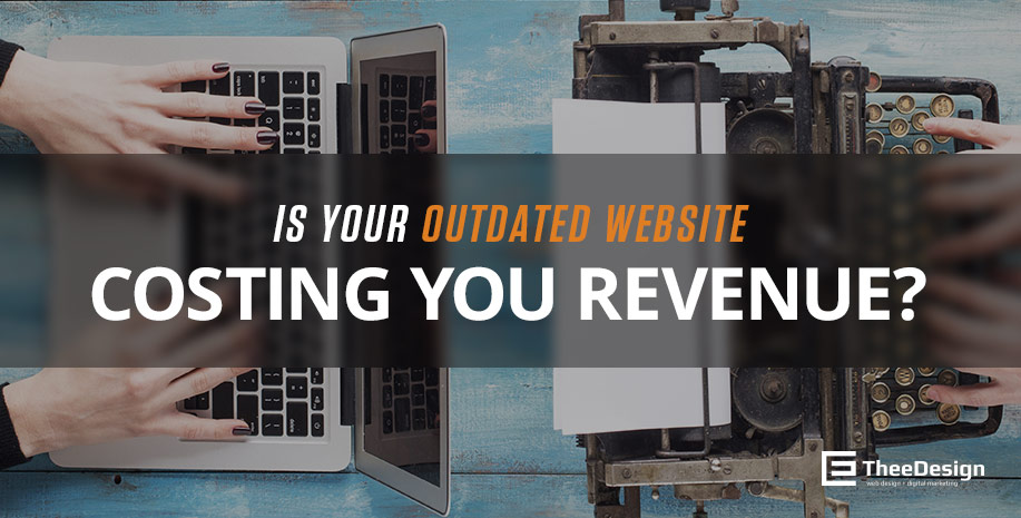 outdated-website-costing-money