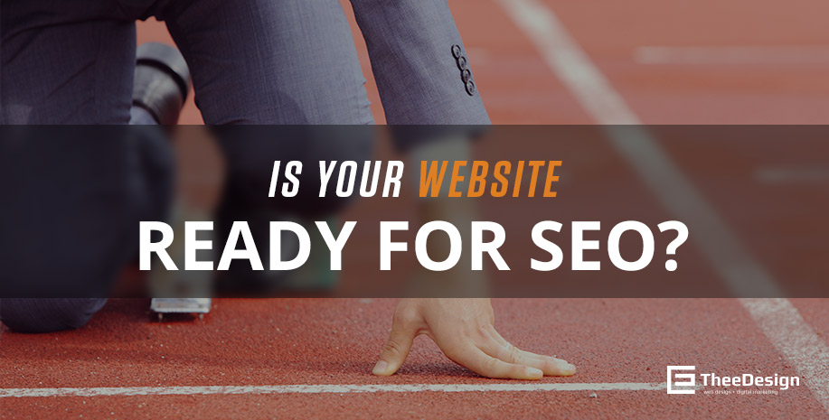 ready-for-seo-website