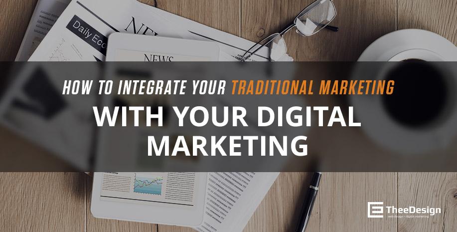 traditional-or-digital-marketing