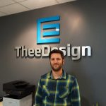 Adam - TheeDesign Raleigh